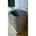 Hotdeal  Media 6KG  Washing Machine