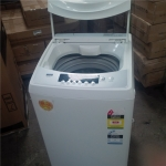 HotDeal Media 7kg Washing Machine