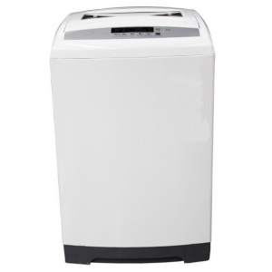 HotDeal Media 8kg Washing Machine