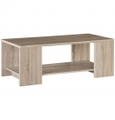 Marion Coffee Table