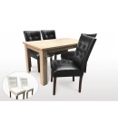 Kingston Dinning Table