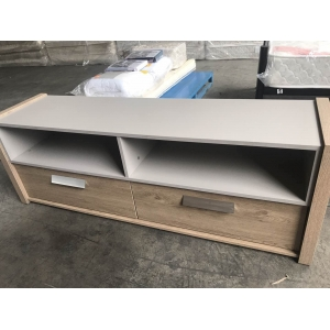 Marion TV Entertainment Stand