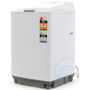 Hotdeal  5KG TOP LOADER Washing Machine