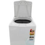 Hotdeal  6KG TOP LOADER Washing Machine