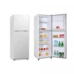 Hotdeal 258L fridge