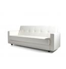 Coogee  Click Clack Sofa Bed