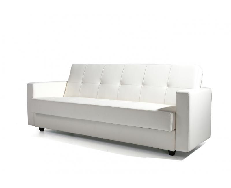 click clack futon sofa bed. vision click clack contemporary