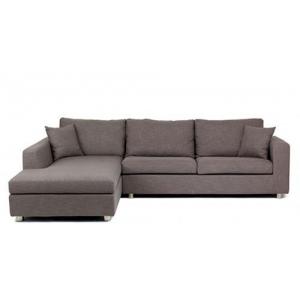Zetland L shape Sofa