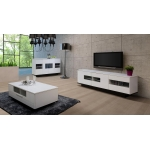 Mona  Living Room Set
