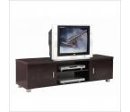 Concord TV Platform