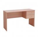 Congo1200 desk