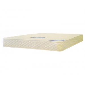 Hotdeal Mattress - King Single